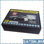 АвтоФон SE-Маяк. GPS/GSM трекер для Автомобиля.