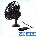Вентилятор настольный ROLSEN RCF-420UW