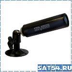 Камера видеонаблюдения  Satvision SVC-F15