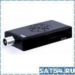 ��������� ��������� �� (DVB-T2) Digifors HD 20