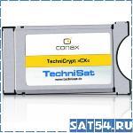 CAM-модуль TechniCrypt CX (conax)