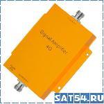 Усилитель GSM репитер RP-110