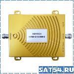 Усилитель GSM репитер RP-101