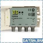Телевизионный модулятор TERRA MT47