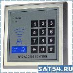Считыватель карт доступа с клавиатурой (5YB01)