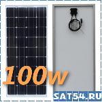 Панель солнечная SLD-10