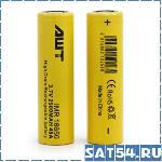 Аккумулятор AWT 18650 (35 A, 2500mA) BL-2