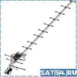 Антенна для GSM 900 L030.21