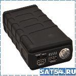 Пуско-зарядное устройство OEM CPB1303