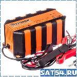 Автомобильное зарядное устройство ЕРМАК
