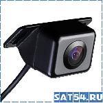 Камера заднего вида Орбита HAD-40