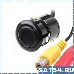 Камера заднего вида Орбита HAD-42