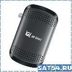 Цифровой спутниковый приемник GI HD Slim 2