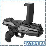 Пистолет AR GAME AR-G9