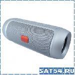 Портативная MP3 колонка JBL QS-128