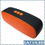 Портативная MP3 колонка H-966 Bluetooth