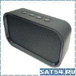 Портативная MP3 колонка H-977 Bluetooth