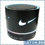 Портативная MP3 колонка SK-08-3