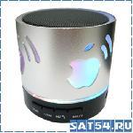 Портативная MP3 колонка SK-08-4