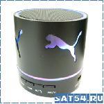 Портативная MP3 колонка SK-08-6