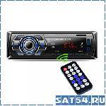 Автомагнитола RK-522 MP3