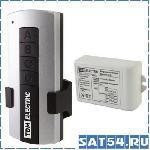 Комплект для беспроводного управления освещением ПУ2-МK-3