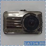 Автомобильный видеорегистратор   AVD-72 Full HD