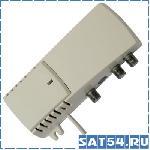 Усилитель телевизионный TERRA AS-038