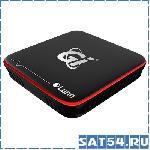 Мультимедийные приставки IPTV/OTT GI Lunn 18, GI Lunn 28, GI Lunn 216