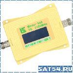 Усилитель GSM репитер RP-980-1 (3G) 1920-1990 МГц