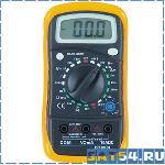 Цифровой мультиметр DT-850L