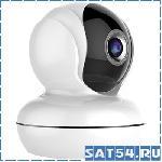 Видеокамера (видео-няня) Wi-Fi IP камера VP-W9  (2,0 Mp)