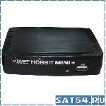 Приставка цифрового ТВ (DVB-T2/C) Hobbit Mini+