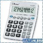 Калькулятор Kenko KK-1048-12 (12 разр) настольный
