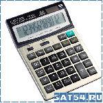 Калькулятор Crtrzen CT-912 (12 разр.) настольный