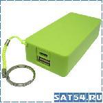 Портативный аккумулятор TS-3169 (3200mA)