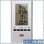Термометр GAL WS-1500