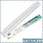 Светильники светодиодные SPO-108-PRO
