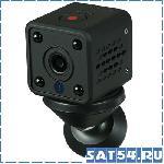 Wi-Fi IP Камера VP-W26