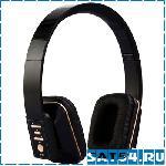 Наушники большие беспроводные SY-BT1613 (Bluetooth 4.2 + EDR до 10м /Супер Бас/ микрофон)