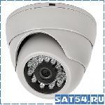 IP камера VP-3650