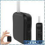 Электронная сигарета Kamry Kecig 4.0 (Аналог IQOS, Айкос)