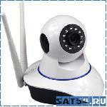 IP камера OT-VNI16 (Wi-Fi)