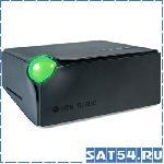 Спутниковый ресивер НТВ+ DSD4514r