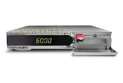 Цифровой ресивер GI-S801 XPEED